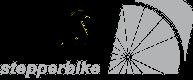 - Stepperbike.de Logo